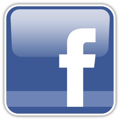 suivez nous en facebook